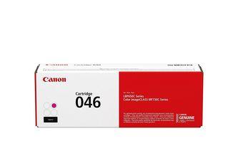Акция на CANON 046 LBP650/MF730 series Magenta 2300 стр (1248C002) от Repka