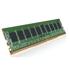 Акция на LENOVO DDR4-2666 16GB (7X77A01303) от Repka