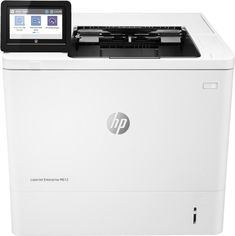 Акция на HP LJ Enterprise M612dn (7PS86A) от Repka