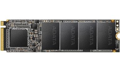 Акция на A-DATA ASX6000LNP-512GT-C от Repka