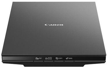 Акция на CANON CanoScan LIDE 300 (2995C010) от Repka