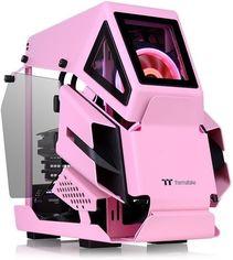Акция на Thermaltake AH T200 Pink (CA-1R4-00SAWN-00) от Repka