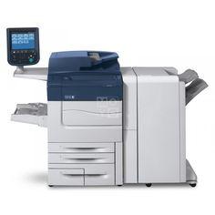 Акция на МФУ лазерное Xerox Color C60/C70 (C6070V_A) от MOYO