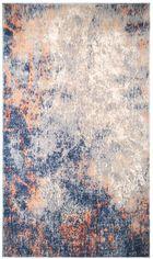 Акция на Ковер IzziHome Art Hali AZ65181 160x230 (2200000553843) от Rozetka