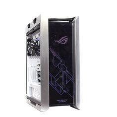 Акция на Системный блок ARTLINE Gaming STRIX v43w (STRIXv43w) от MOYO