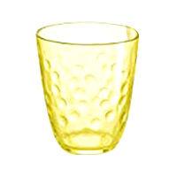 Акция на Стакан Luminarc Pepite Yellow N6274, 310 мл от Auchan