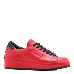 Акция на Туфлі на низькому ходу от PREGO