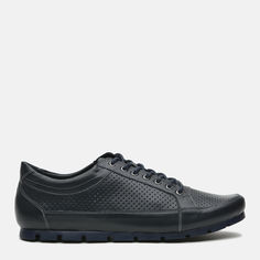 Акция на Туфли Prime Shoes 15-485-20251 40 26.5 см Синие (2000000162744) от Rozetka