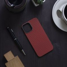 Акция на Чехол K-DOO Kevlar Series for iPhone 12/12 Pro M Pattern от Allo UA