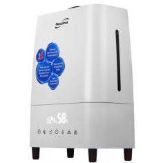 Акция на Увлажнитель воздуха NEOCLIMA SP-75WВ от Medmagazin