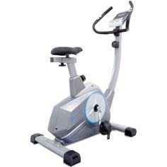 Акция на Велотренажер USA Style GIMBOPRO магн., GBMK-601B от Allo UA