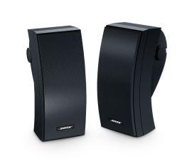 Акция на BOSE 251 Outdoor Environmental Speakers Black (24643) от Repka