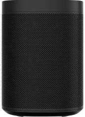 Акция на SONOS One SL Black от Repka
