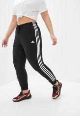 Акция на Брюки спортивные adidas от Lamoda
