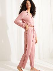 Акция на Пижама Women'Secret 4859510-73 L (8433882664534) от Rozetka