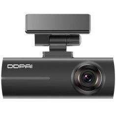 Акция на Видеорегистратор DDPai A2 от Allo UA