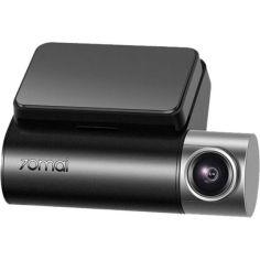 Акция на Видеорегистратор 70mai Dash Cam Pro Plus A500 + Камера заднего вида 70Mai Night Vision (Midriver RC06) от Allo UA