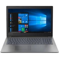 """Акция на Ноутбук Lenovo IdeaPad 330-15AST (81D600TDRA) """"Refurbished"""" от Allo UA"""