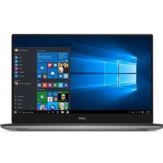 """Акция на Ноутбук Dell XPS 9570 (X5716S3NDW-75S) """"Refurbished"""" от Allo UA"""