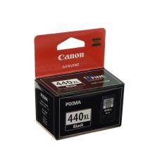 Акция на CANON PG-440Bk XL (5216B001) от Repka