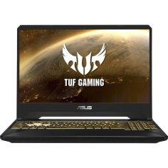 """Акция на Ноутбук Asus TUF Gaming FX505DY (FX505DY-WH51) """"Refurbished"""" от Allo UA"""