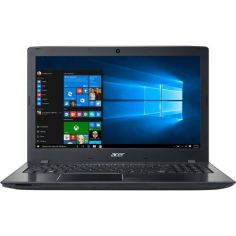 "Акция на Acer Aspire E5-523G (NX.GDLER.005) ""Refurbished"" от Allo UA"