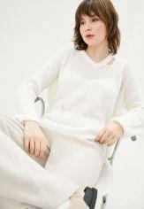 Акция на Пуловер Sewel от Lamoda