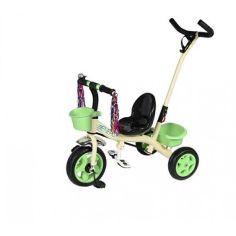 Акция на Детский велосипед трехколесный TILLY ENERGY T-322 от Allo UA