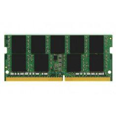Акция на KINGSTON DDR4-2666 4GB SO-DIMM, Retail (KCP426SS6/4) от Repka