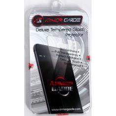 Акция на Armor Garde для iPhone 6/6S Plus от Allo UA