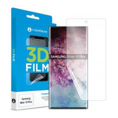 Акция на MakeFuture 3D для Samsung Note 10 Plus от Allo UA