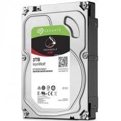 """Акция на Жесткий диск внутренний SEAGATE 3.5"""" SATA 3.0 3TB 5900RPM 6GB/S/64MB (ST3000VN007) от MOYO"""