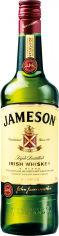 Акция на Виски Jameson 0.7л, 40% (STA5011007003005) от Stylus