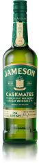Акция на Виски Jameson Caskmates Ipa 0.7л, 40% (STA5011007025960) от Stylus