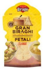 Акция на Сыр GranBiraghi нарезка 80 гр (WT00482) от Stylus