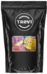Акция на Кофе в зёрнах Trevi Арабика Колумбия без кофеина 1 кг (4820140040256) от Rozetka
