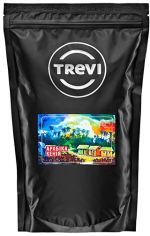 Акция на Кофе в зёрнах Trevi Арабика Кения 1 кг (4820140040355) от Rozetka