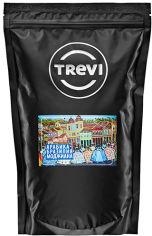 Акция на Кофе в зёрнах Trevi Арабика Бразилия Моджиана 1 кг (4820140040560) от Rozetka