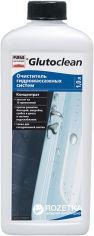 Акция на Очиститель для гидромассажных систем Glutoclean 1 л Концентрат (4044899475934) от Rozetka