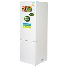 Акция на Холодильник Saturn ST-CF1955K от Auchan