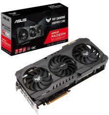 Акция на ASUS Radeon RX 6800 XT (TUF-RX6900XT-O16G-GAMING) от Repka