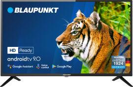 Акция на Телевизор Blaupunkt 32WE265 от Rozetka