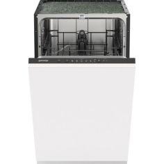 Акция на Посудомоечная машина Gorenje GV52040 от Allo UA