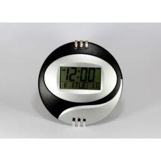 Акция на Часы DS/KK 6870 от Allo UA