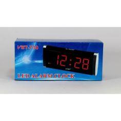 Акция на Часы VST 730 Green от Allo UA