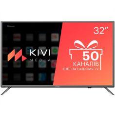 Акция на Телевизор KIVI 32F710KB от Foxtrot