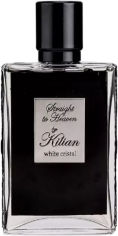 Акция на Парфюмированная вода для мужчин Kilian Straight To Heaven White Cristal 50 мл (ROZ6400101127) от Rozetka