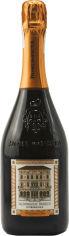 Акция на Вино игристое Domus-pictA Valdobbiadene Prosecco Superiore DOCG Dry Millesimato белое сухое 0.75 л 11.5% (8057438300037) от Rozetka