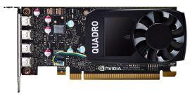 Акция на HP NVIDIA Quadro P1000 (1ME01AA) от Repka