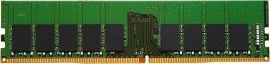 Акция на KINGSTON DDR4-3200 16GB ECC UDIMM (KSM32ED8/16HD) от Repka